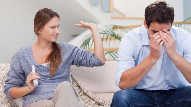 Ces 5 mots à bannir de votre communication de couple