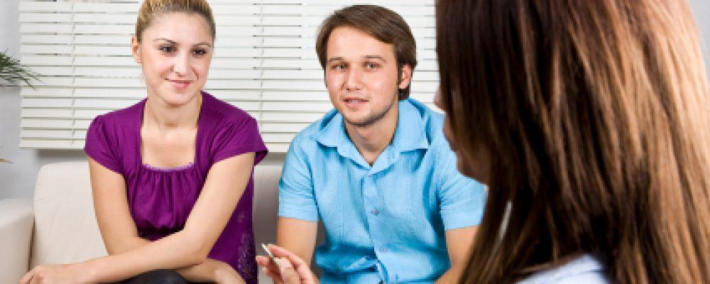 Pourquoi une thérapie de couple ?