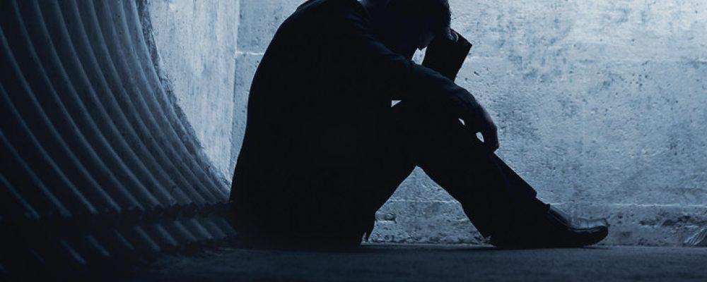Déprime ou dépression ?