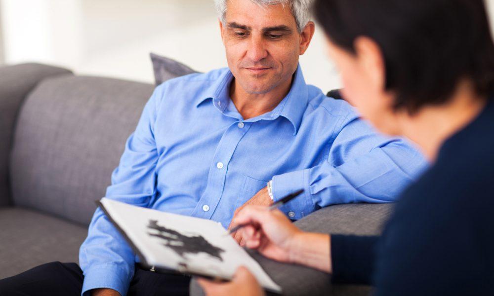 Comment trouver un bon psychologue ?